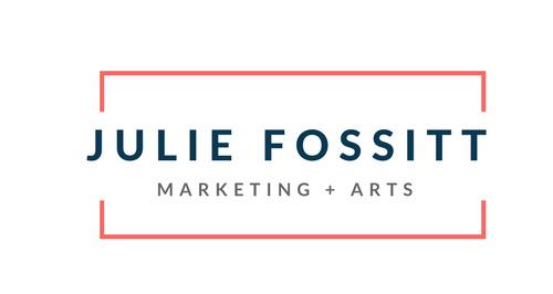 Julie Fossitt
