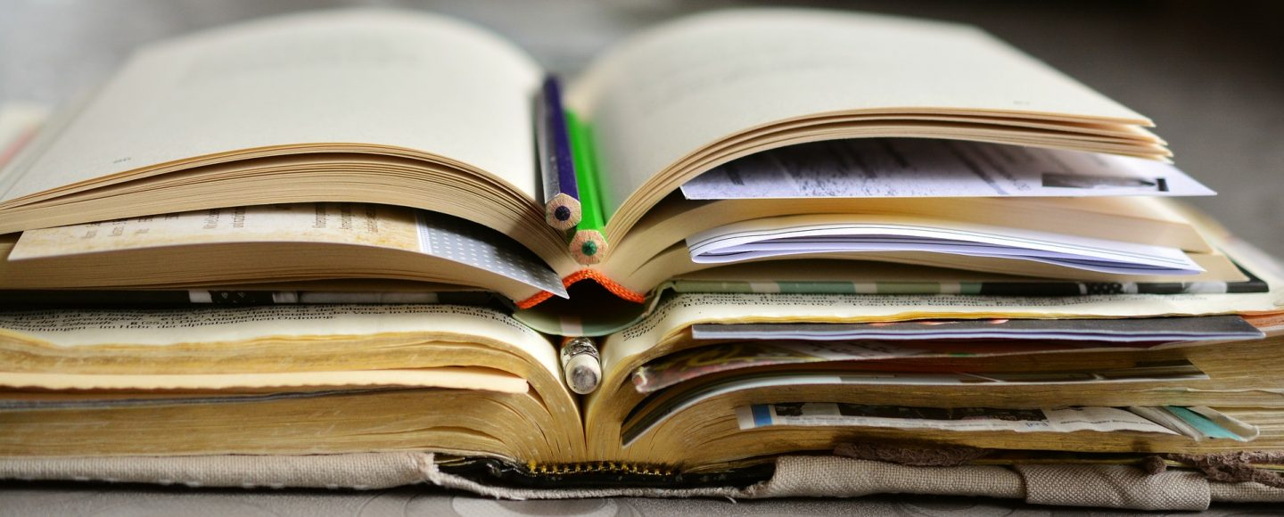 The essential reading list for a cultural marketer